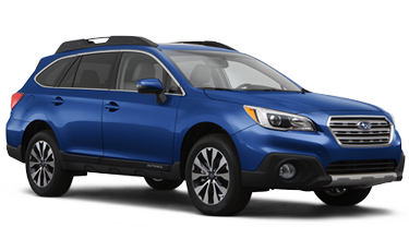 2016 subaru legacy vs outback model feature comparison auburn wa. Black Bedroom Furniture Sets. Home Design Ideas