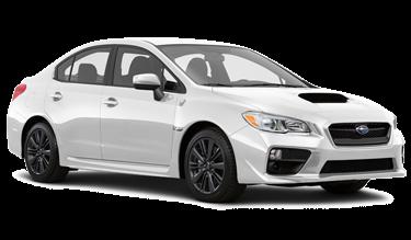 2016 Subaru WRX VS 2016 WRX STI Model Comparison | Auburn, WA