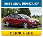 View details on 2016 Impreza 4dr vs Toyota Carolla Comparison
