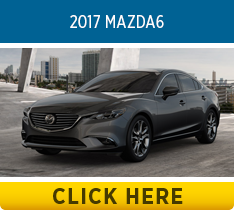 Click to compare to the 2017 Subaru Legacy & Mazda6 models in Auburn, WA