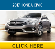 Click to compare to the 2017 Subaru Impreza 4dr & Honda Civic Sedan models in Auburn, WA