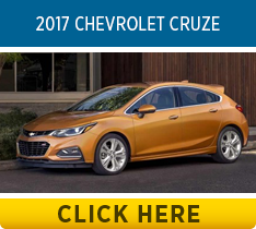 Click to view our 2017 Subaru Impreza & 2017 Chevrolet Cruze model comparison in Auburn, WA