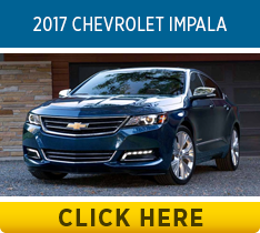 Click to compare to the 2017 Subaru Legacy vs Chevrolet Impala models in Auburn, WA