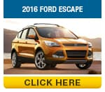 Click to compare the 2016 Subaru Crosstrek & Ford Escape models in Auburn, WA
