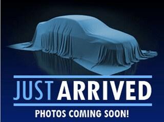 Subaru Dealership Seattle >> Subaru Dealership New And Used Subaru Near Auburn Wa Federal Way