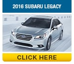 Click to compare the 2016 Subaru Impreza & Legacy models in Auburn, WA