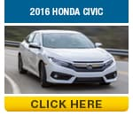 View details on 2016 Impreza 4dr vs Honda Civic Comparison
