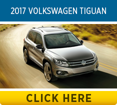 Click to compare to the 2017 Subaru Forester & Volkswagen Tiguan models in Auburn, WA