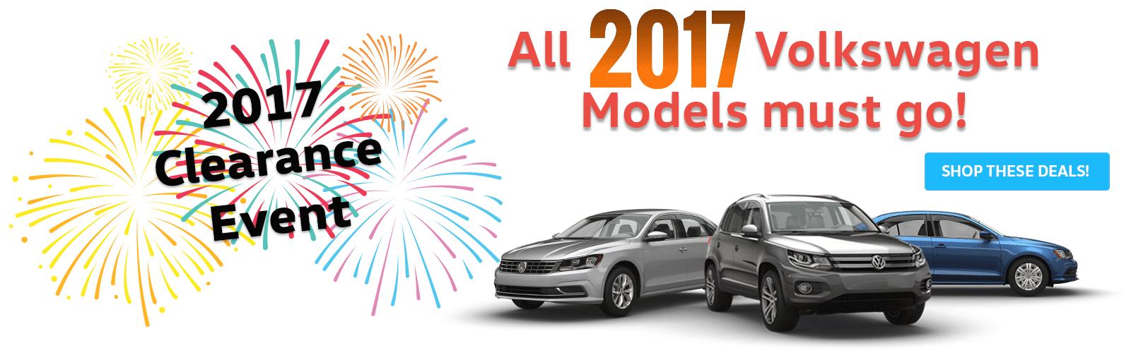 Mike Raisor Volkswagen New Volkswagen and Used Car Dealer ...
