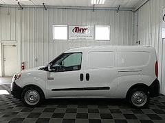 2019 Ram ProMaster City TRADESMAN CARGO VAN Cargo Van ZFBHRFAB1K6M36452 Belle Plaine IA