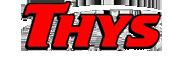 Thys Motor Company