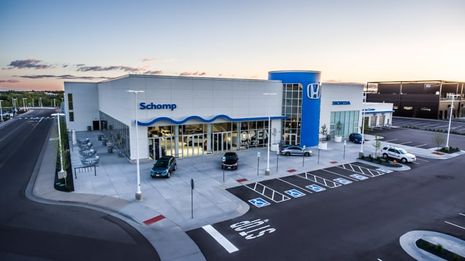 Denver honda dealer new honda and used car dealership for Honda dealer denver