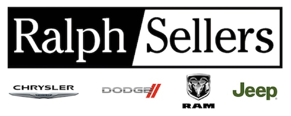Ralph Sellers Chrysler Dodge Jeep