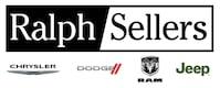 Ralph Sellers Chrysler Dodge Jeep RAM