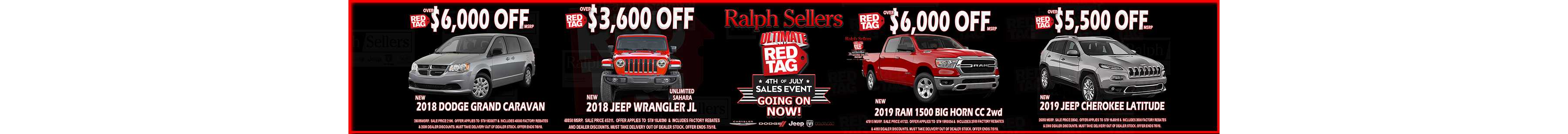 Used Car Dealerships In Baton Rouge >> New RAM, Jeep, Dodge, Chrysler and Used Car Dealer Serving ...