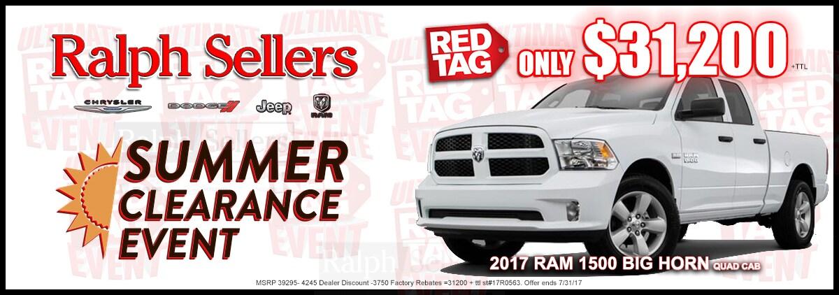 Dodge Dealership Baton Rouge >> (888) 632-7901 New Chrysler Dodge Jeep Ram Trucks at Ralph ...