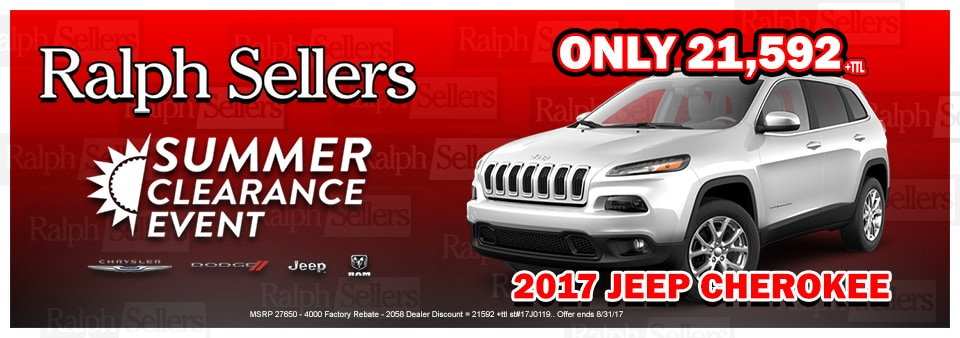 Ford Dealership Baton Rouge >> (888) 632-7901 New Chrysler Dodge Jeep Ram Trucks at Ralph ...