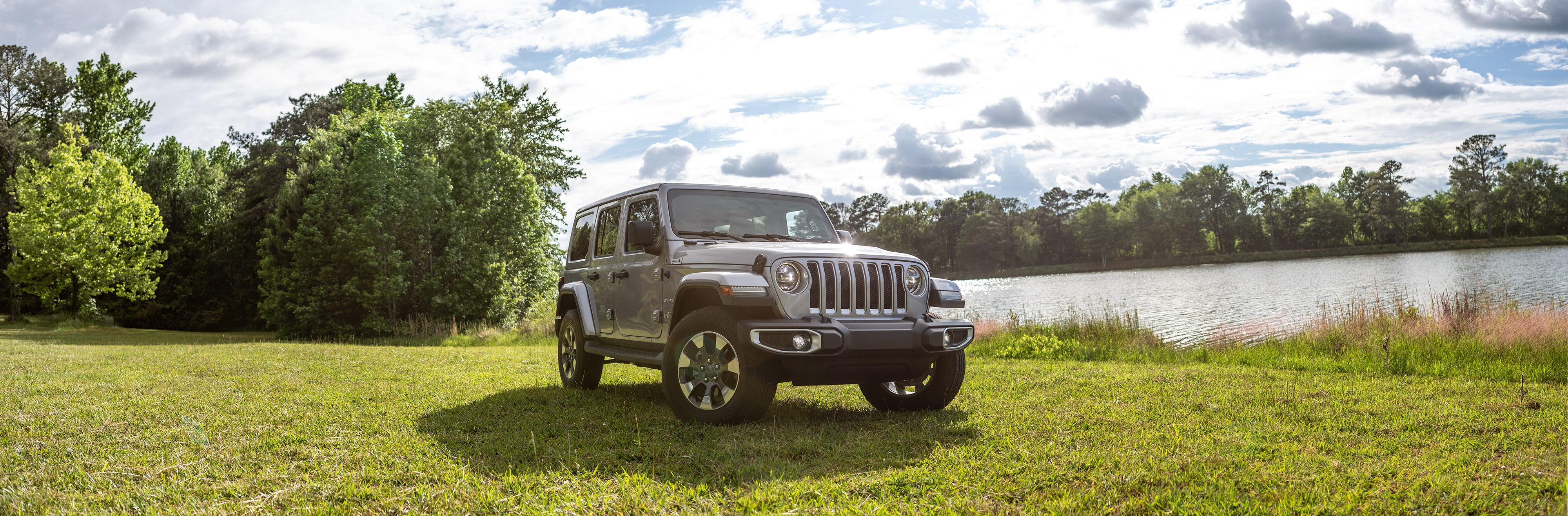 Jeep Dealership Baton Rouge >> Ralph Sellers Chrysler Dodge Jeep Ram Dealership Baton Rouge Save