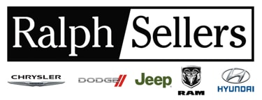 Ralph Sellers Motor Company