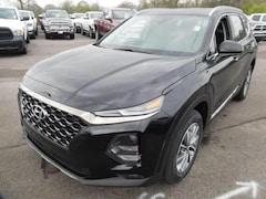 2019 Hyundai Santa Fe SEL Plus 2.4 SUV DYNAMIC_PREF_LABEL_INVENTORY_LISTING_DEFAULT_AUTO_NEW_INVENTORY_LISTING1_ALTATTRIBUTEAFTER