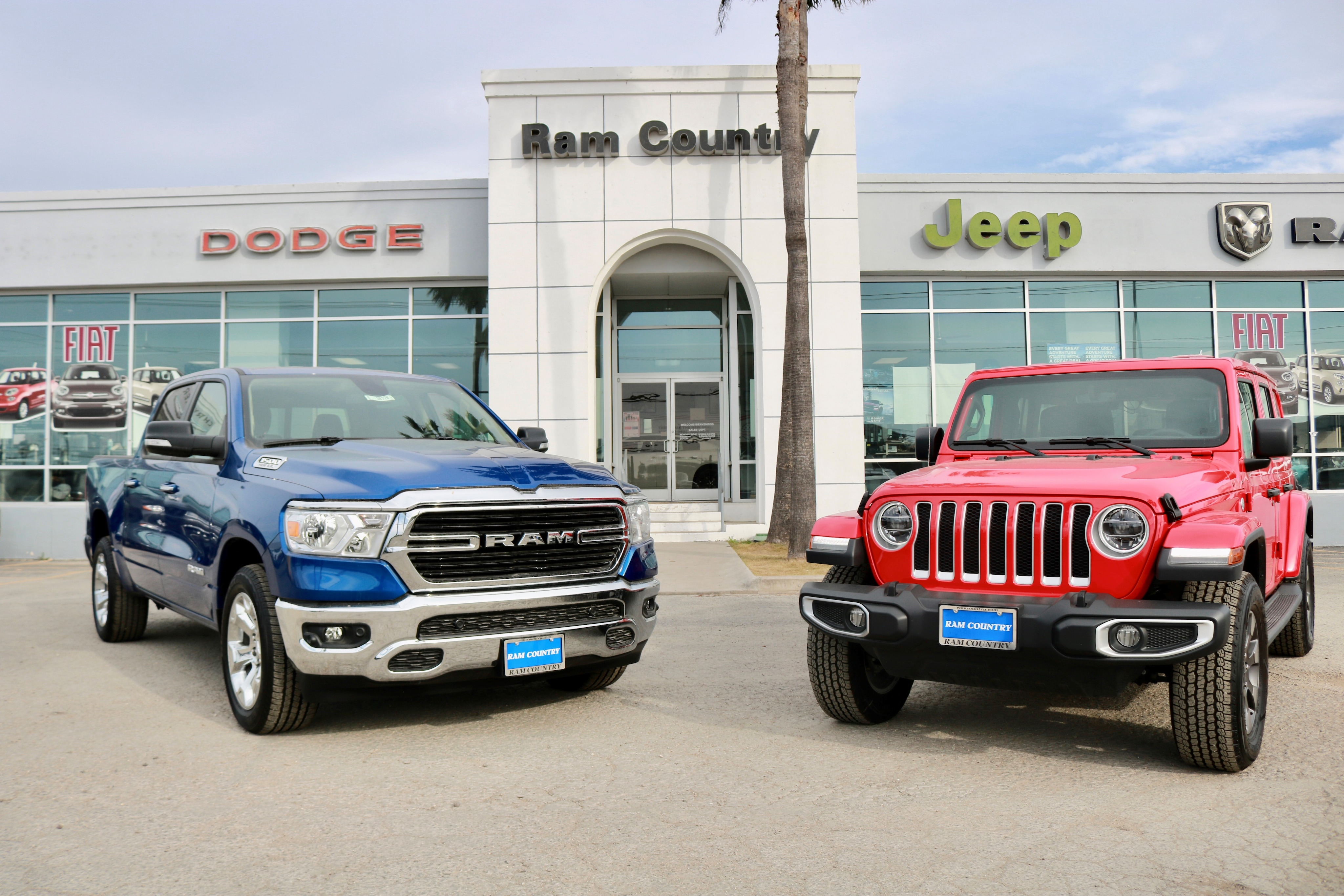 Ram Country Del Rio >> Ram Country Del Rio Huge Selection Best Prices On New