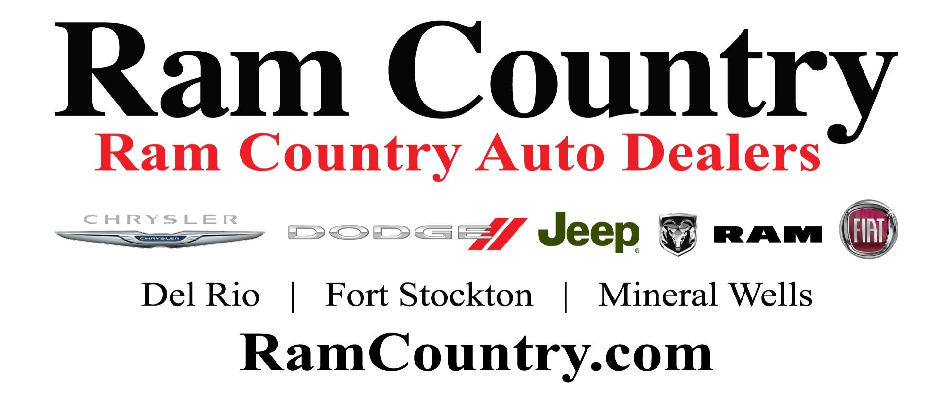 716e24fa9 Ram Country Chrysler Jeep Dodge Ram FIAT - Huge Selection