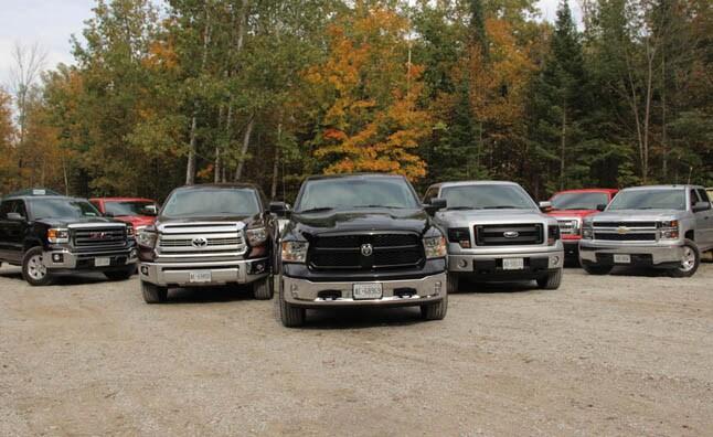 ram Blog Post List | Ram Country Chrysler Jeep Dodge Ram FIAT