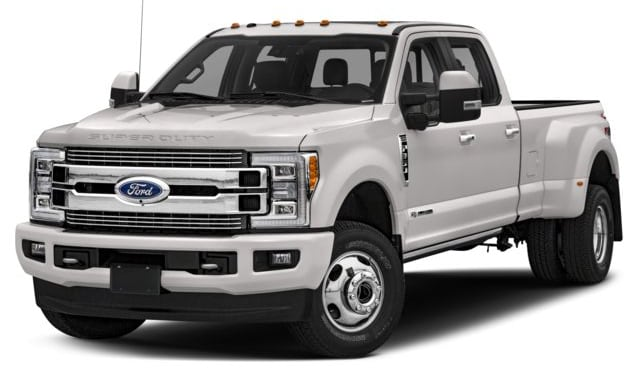 2018 ford f 350 dually vs ram 3500 dually tx ram country. Black Bedroom Furniture Sets. Home Design Ideas