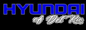 Hyundai of Del Rio