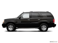 2006 CADILLAC ESCALADE Base SUV
