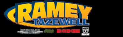 Ramey Chrysler Dodge Jeep Ram