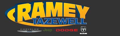 Ramey Chrysler Dodge Jeep