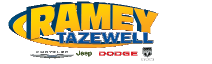 Ramey Chrysler Dodge Jeep