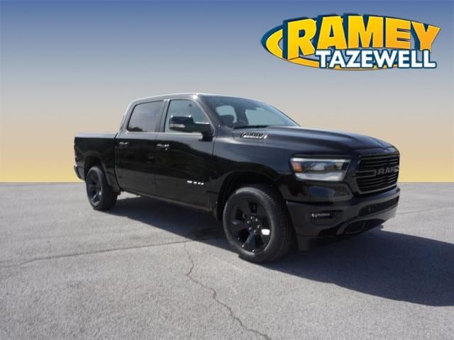 New Jeep Cherokee, Patriot, RAM 1500, Dodge Charger