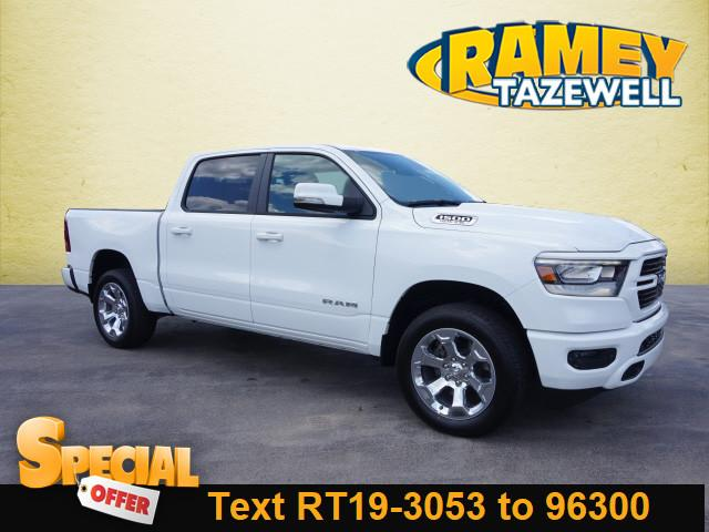 Ram 4500 North Tazewell Va >> Ram Model Research In North Tazewell Va Ramey Chrysler Dodge Jeep Ram