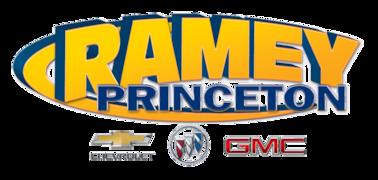 Ramey Chevrolet Princeton New Used Chevrolet Gmc Buick Dealer In Princeton Wv