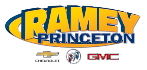 Ramey Chevrolet Princeton >> Ramey Chevrolet Princeton New Used Chevrolet Gmc Buick Dealer