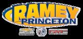 Ramey Chevrolet Princeton