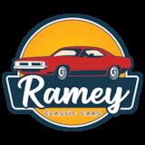 Ramey Classic Cars
