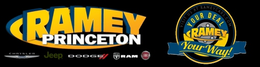Ramey Chrysler Dodge Jeep Ram Fiat Princeton Wv New Used Car Dealer