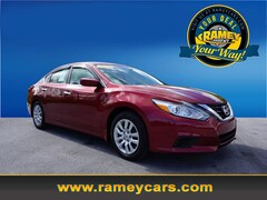 Shop Used Cars in Princeton, WV at Ramey Princeton!