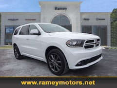 New Jeep Grand Cherokee, RAM 1500, Dodge Avenger, Chrysler 200 ...