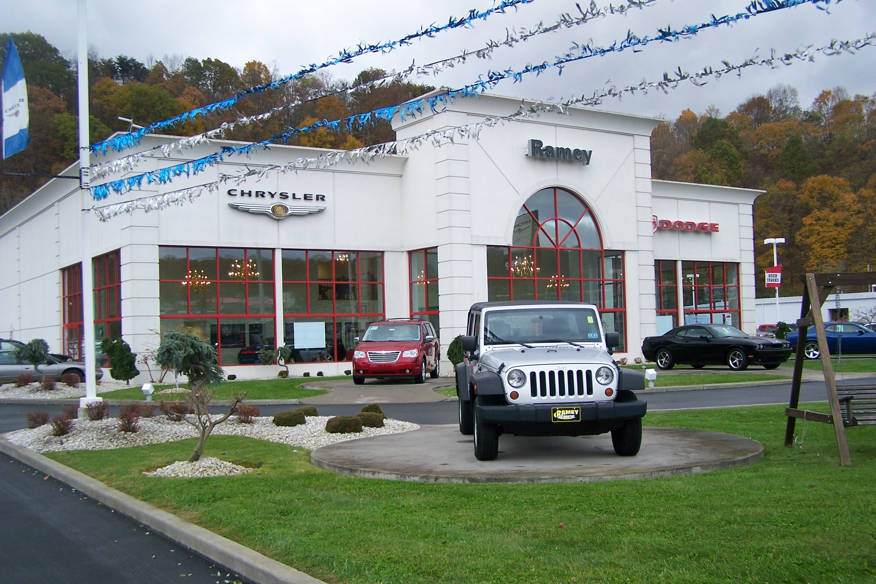 Dodge Dealer Princeton Wv >> Jeep Lease Princeton Wv New Car Update 2020