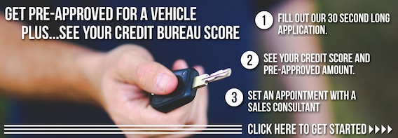Ramey Auto Group | New & Used Car Dealer Serving Princeton