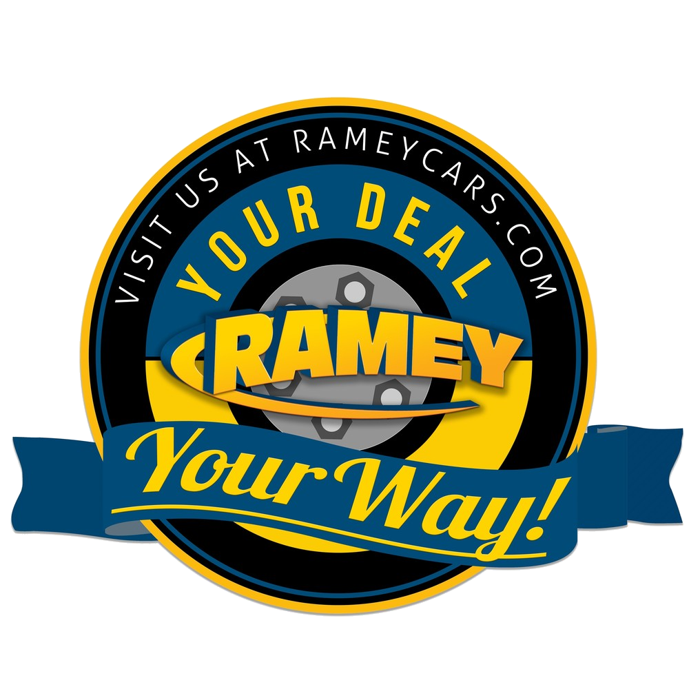 Ramey Princeton Wv >> About Ramey Auto Group New Used Car Dealer Serving Princeton Wv