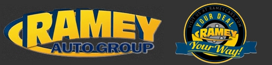 Ramey Auto Group