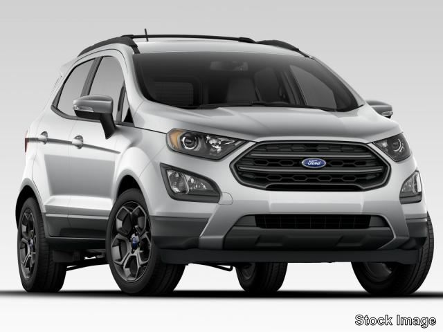 2020 Ford EcoSport: Specs, Equipment, Price >> 2020 Ford Ecosport Specs Equipment Price Upcoming New Car