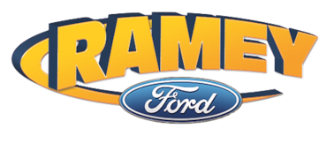 ramey ford princeton new used ford dealership princeton wv ramey ford princeton new used ford