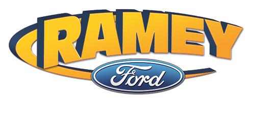 Ramey Ford Princeton