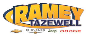 Ramey Chevrolet Chrysler Jeep Dodge RAM Tazewell